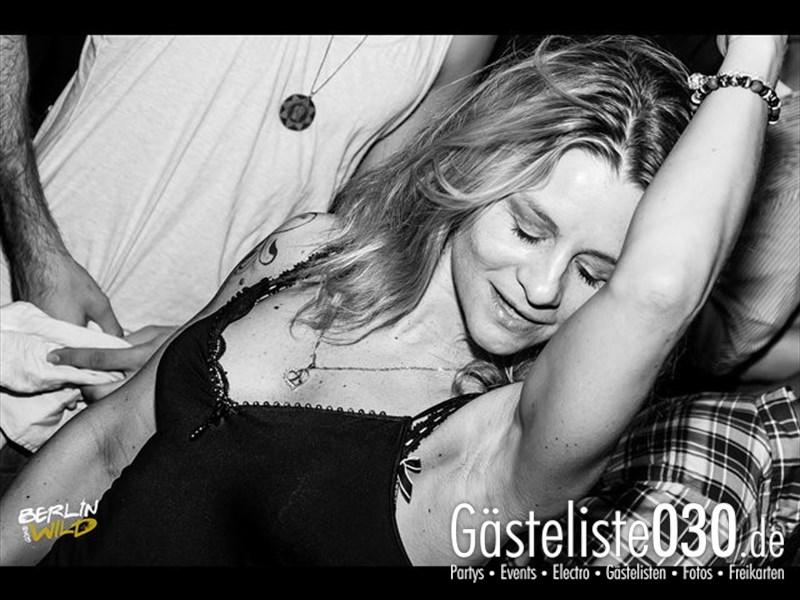 https://www.gaesteliste030.de/Partyfoto #242 E4 Berlin vom 12.10.2013