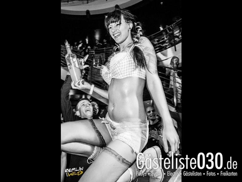 https://www.gaesteliste030.de/Partyfoto #133 E4 Berlin vom 12.10.2013