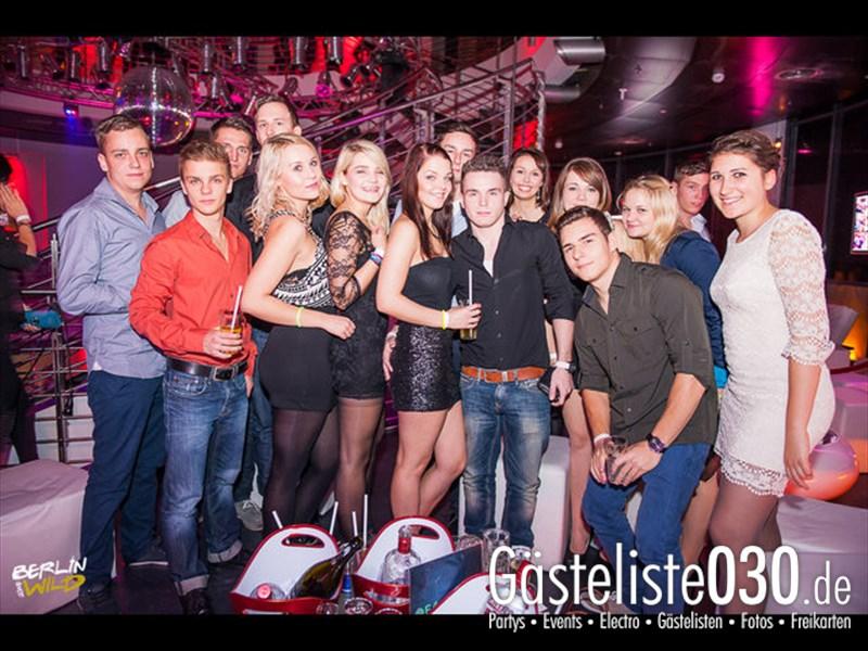 https://www.gaesteliste030.de/Partyfoto #110 E4 Berlin vom 12.10.2013