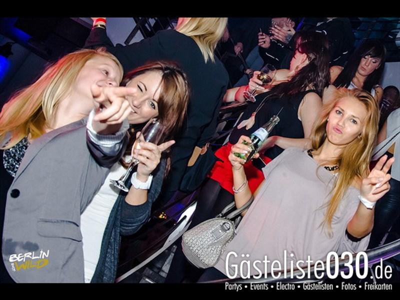 https://www.gaesteliste030.de/Partyfoto #265 E4 Berlin vom 12.10.2013