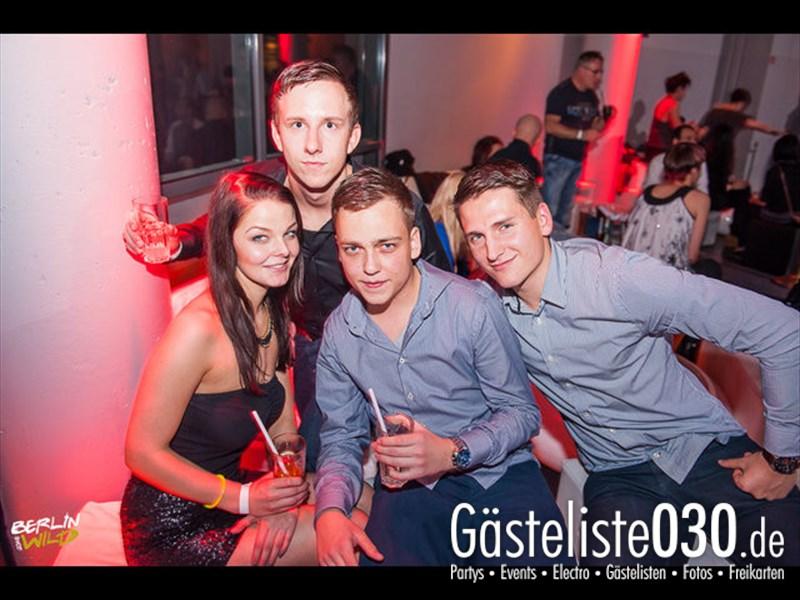 https://www.gaesteliste030.de/Partyfoto #71 E4 Berlin vom 12.10.2013