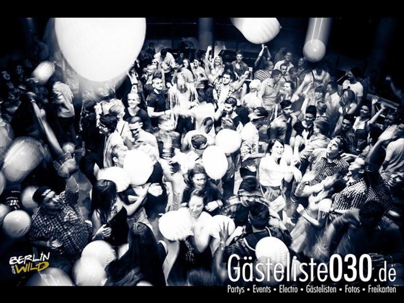 https://www.gaesteliste030.de/Partyfoto #167 E4 Berlin vom 12.10.2013