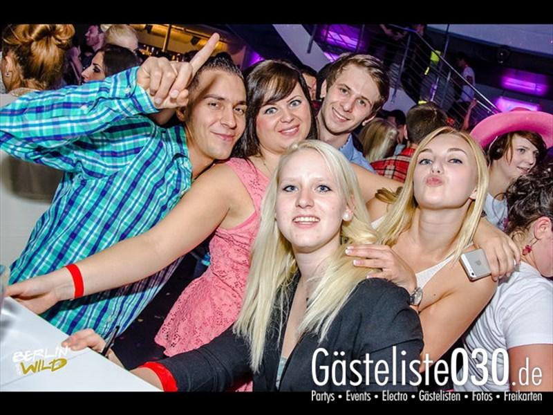 https://www.gaesteliste030.de/Partyfoto #298 E4 Berlin vom 12.10.2013