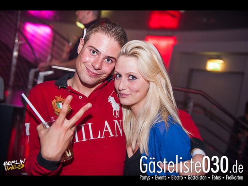 https://www.gaesteliste030.de/Partyfoto #15 E4 Berlin vom 12.10.2013