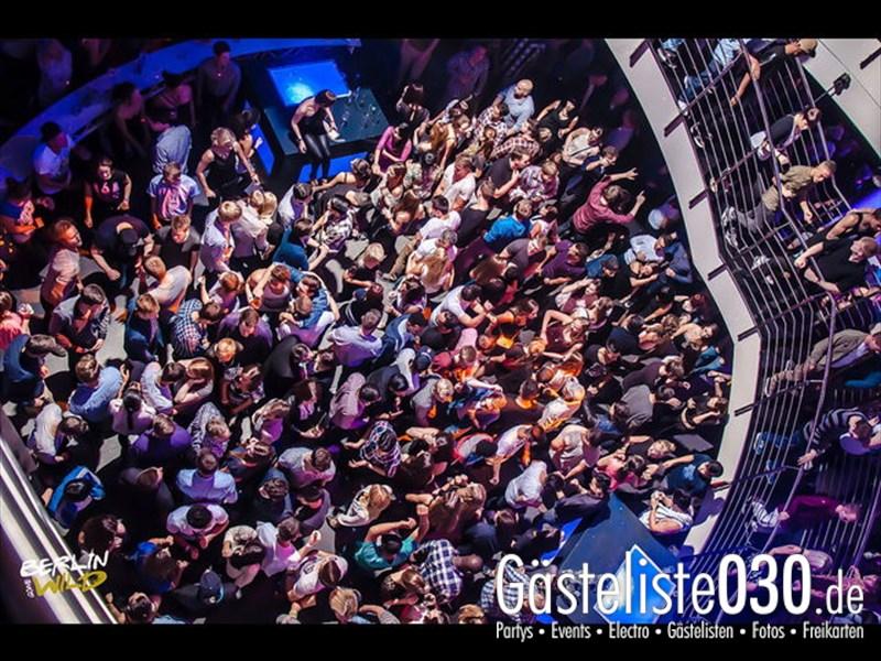 https://www.gaesteliste030.de/Partyfoto #256 E4 Berlin vom 12.10.2013
