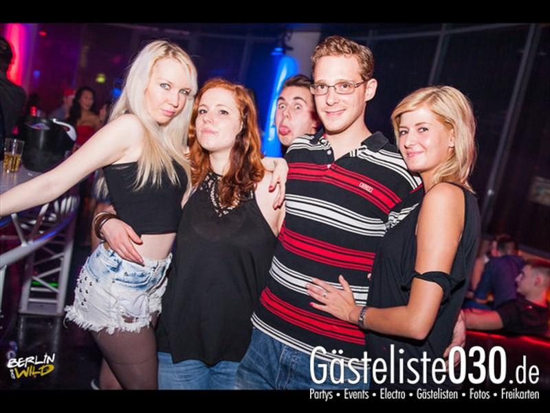 https://www.gaesteliste030.de/Partyfoto #26 E4 Berlin vom 12.10.2013