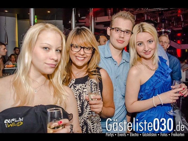 https://www.gaesteliste030.de/Partyfoto #349 E4 Berlin vom 12.10.2013