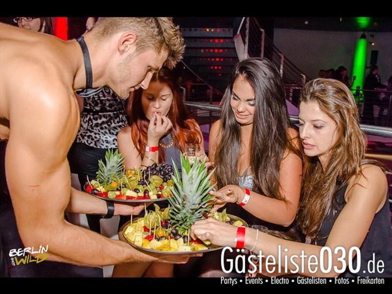https://www.gaesteliste030.de/Partyfoto #340 E4 Berlin vom 12.10.2013