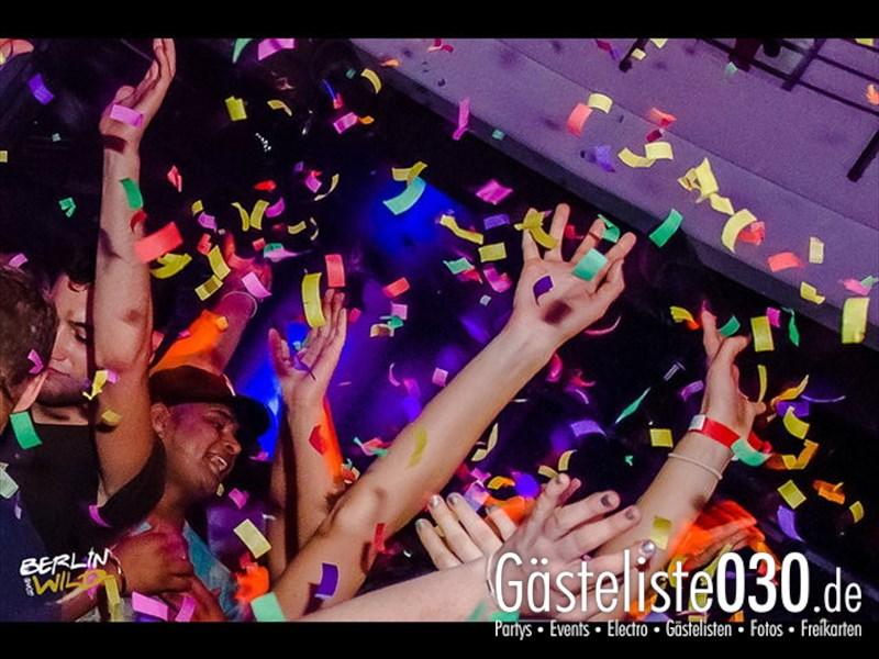 https://www.gaesteliste030.de/Partyfoto #301 E4 Berlin vom 12.10.2013