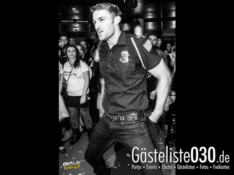 https://www.gaesteliste030.de/Partyfoto #293 E4 Berlin vom 12.10.2013