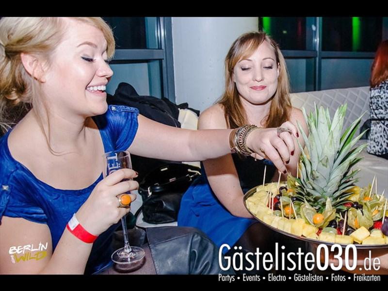 https://www.gaesteliste030.de/Partyfoto #337 E4 Berlin vom 12.10.2013