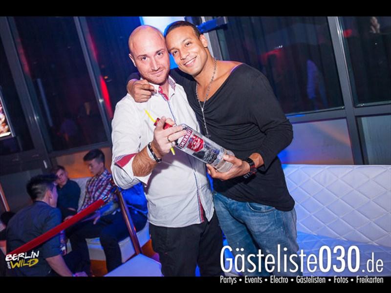 https://www.gaesteliste030.de/Partyfoto #67 E4 Berlin vom 12.10.2013