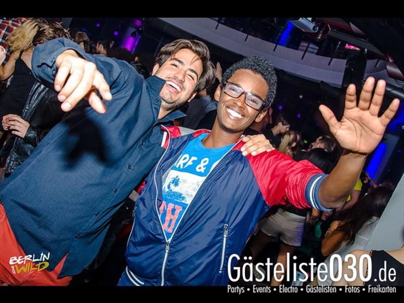 https://www.gaesteliste030.de/Partyfoto #254 E4 Berlin vom 12.10.2013