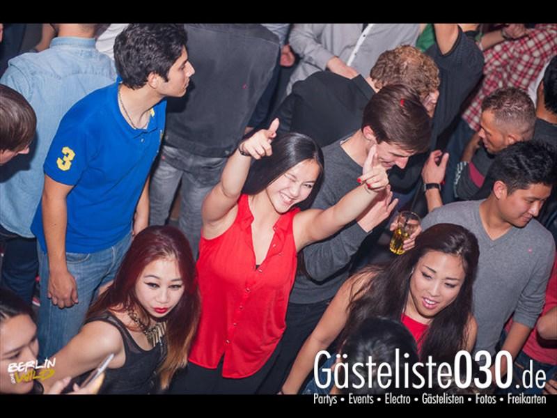 https://www.gaesteliste030.de/Partyfoto #43 E4 Berlin vom 12.10.2013