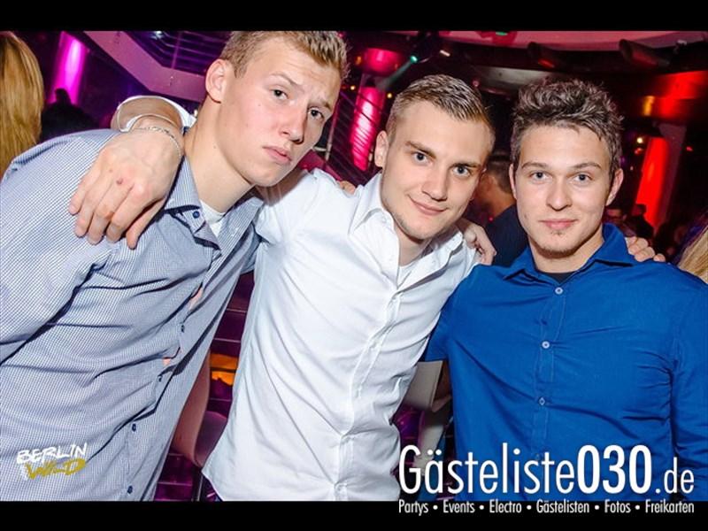 https://www.gaesteliste030.de/Partyfoto #288 E4 Berlin vom 12.10.2013