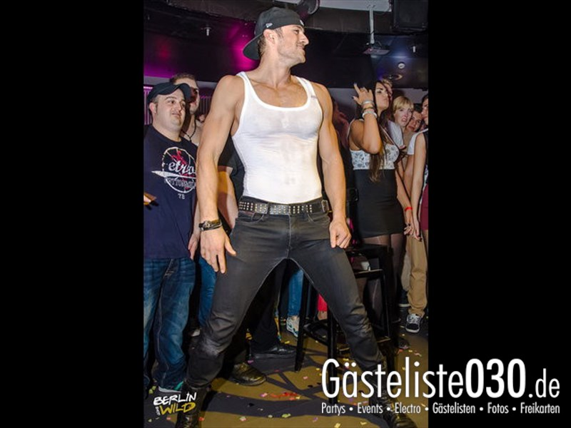 https://www.gaesteliste030.de/Partyfoto #277 E4 Berlin vom 12.10.2013