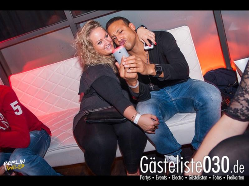 https://www.gaesteliste030.de/Partyfoto #45 E4 Berlin vom 12.10.2013