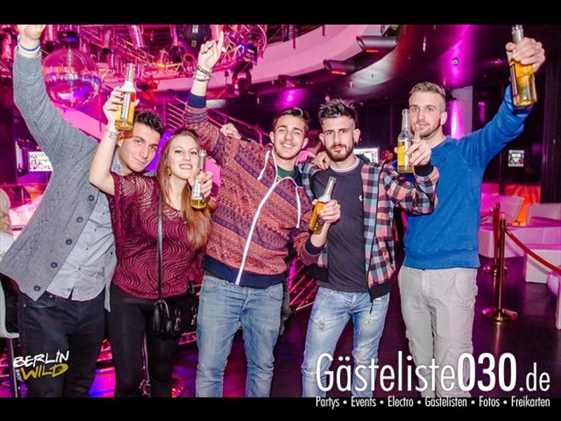 https://www.gaesteliste030.de/Partyfoto #197 E4 Berlin vom 12.10.2013
