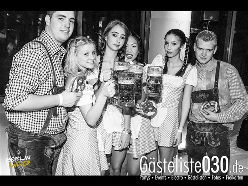 https://www.gaesteliste030.de/Partyfoto #148 E4 Berlin vom 12.10.2013