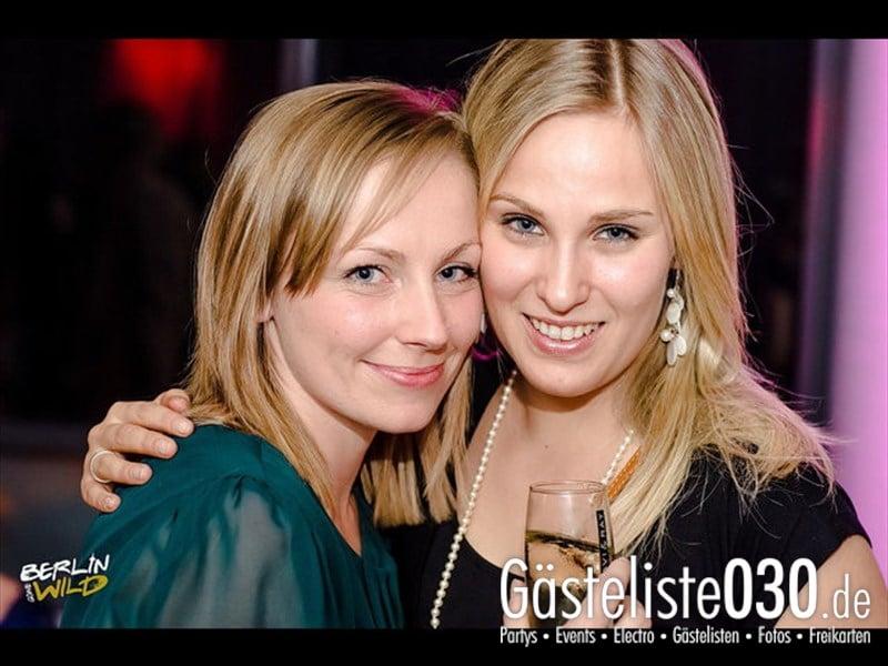 https://www.gaesteliste030.de/Partyfoto #305 E4 Berlin vom 12.10.2013