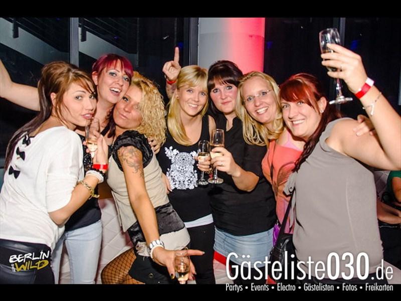 https://www.gaesteliste030.de/Partyfoto #356 E4 Berlin vom 12.10.2013