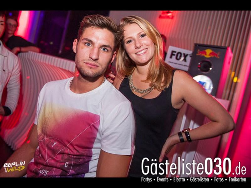https://www.gaesteliste030.de/Partyfoto #39 E4 Berlin vom 12.10.2013
