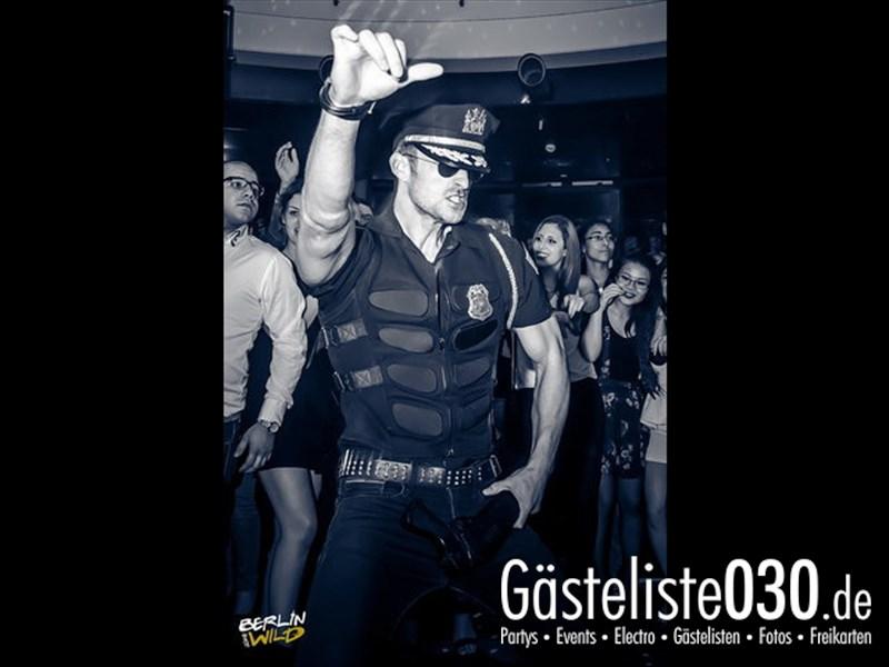 https://www.gaesteliste030.de/Partyfoto #292 E4 Berlin vom 12.10.2013
