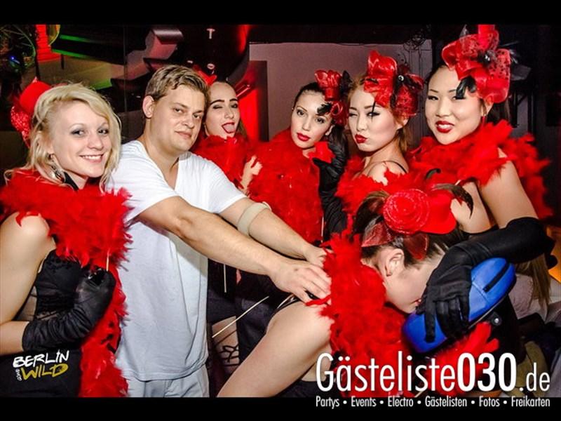 https://www.gaesteliste030.de/Partyfoto #334 E4 Berlin vom 12.10.2013