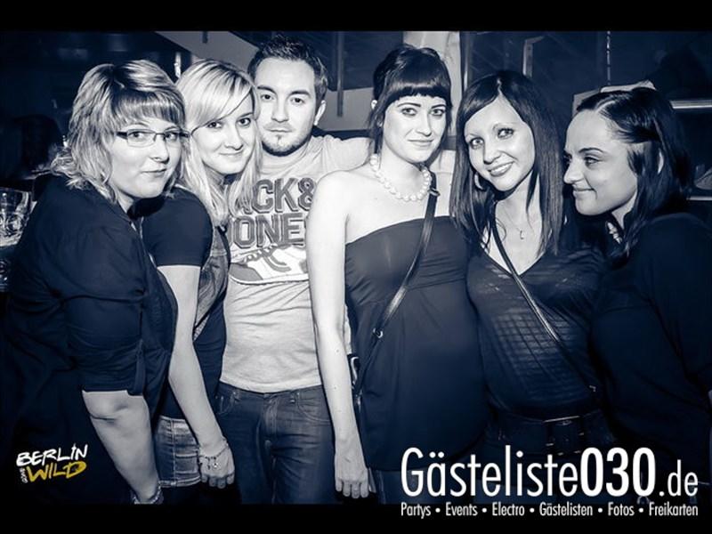 https://www.gaesteliste030.de/Partyfoto #172 E4 Berlin vom 12.10.2013