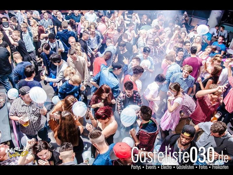 https://www.gaesteliste030.de/Partyfoto #149 E4 Berlin vom 12.10.2013