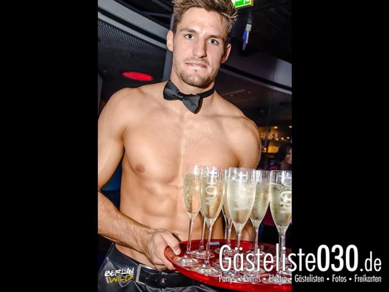 https://www.gaesteliste030.de/Partyfoto #347 E4 Berlin vom 12.10.2013