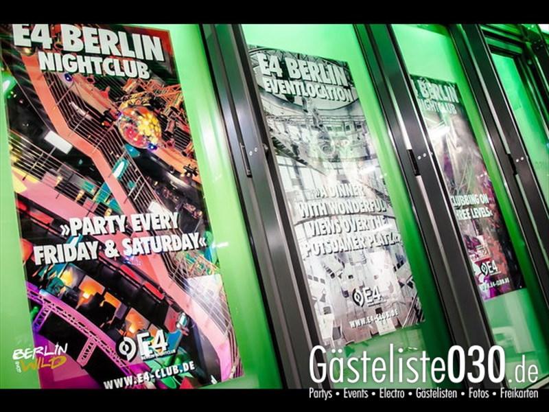 https://www.gaesteliste030.de/Partyfoto #207 E4 Berlin vom 12.10.2013