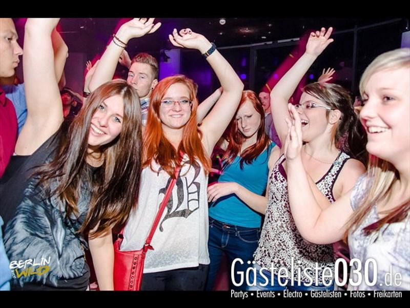 https://www.gaesteliste030.de/Partyfoto #177 E4 Berlin vom 12.10.2013