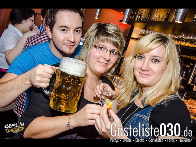 https://www.gaesteliste030.de/Partyfoto #196 E4 Berlin vom 12.10.2013