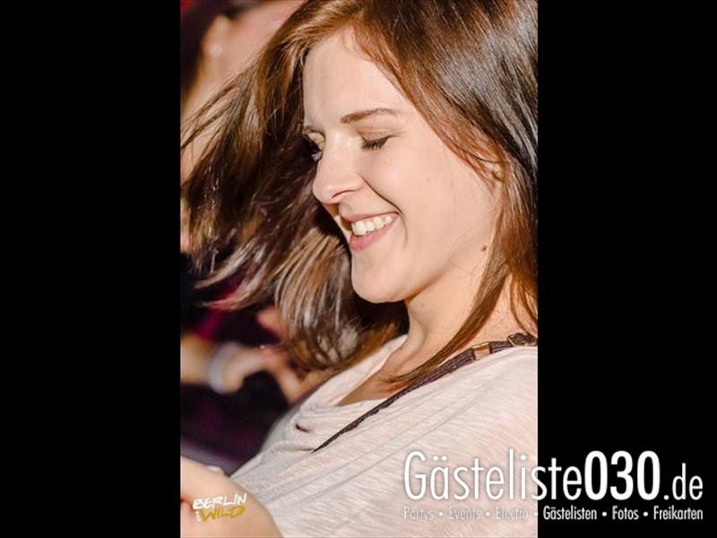 https://www.gaesteliste030.de/Partyfoto #319 E4 Berlin vom 12.10.2013