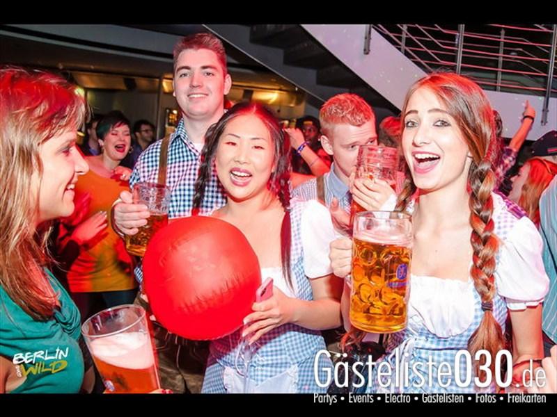 https://www.gaesteliste030.de/Partyfoto #223 E4 Berlin vom 12.10.2013