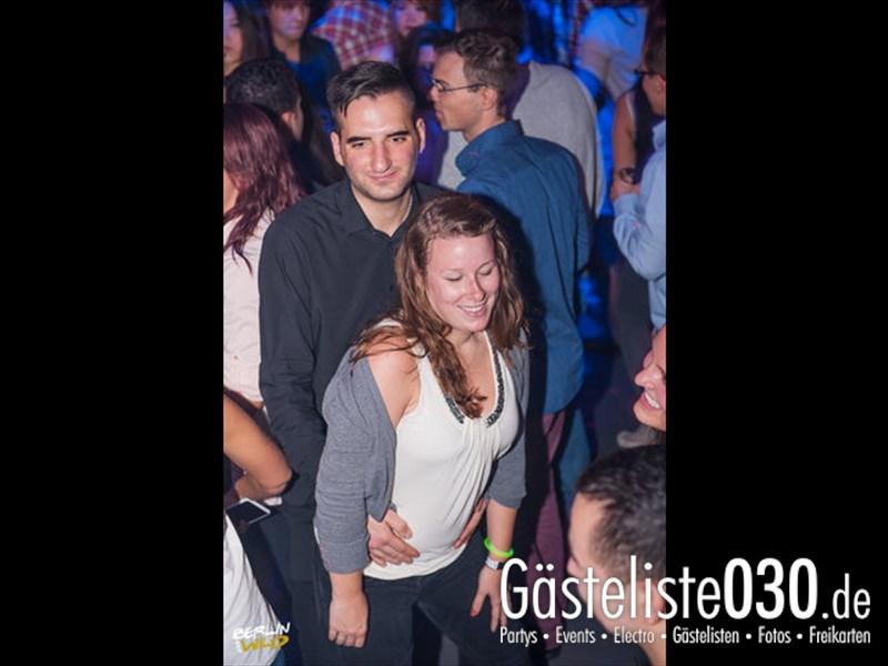 https://www.gaesteliste030.de/Partyfoto #101 E4 Berlin vom 12.10.2013
