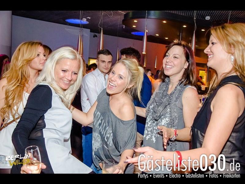 https://www.gaesteliste030.de/Partyfoto #286 E4 Berlin vom 12.10.2013