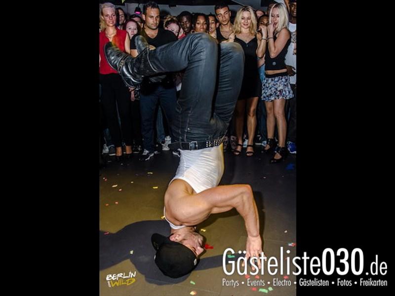 https://www.gaesteliste030.de/Partyfoto #279 E4 Berlin vom 12.10.2013