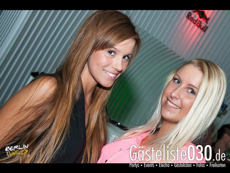 https://www.gaesteliste030.de/Partyfoto #186 E4 Berlin vom 12.10.2013
