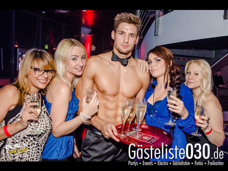 https://www.gaesteliste030.de/Partyfoto #358 E4 Berlin vom 12.10.2013