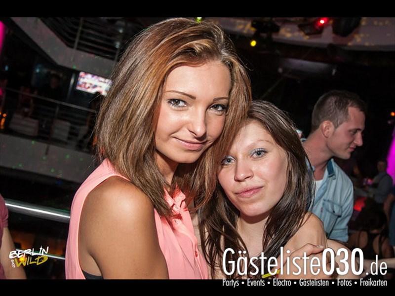https://www.gaesteliste030.de/Partyfoto #211 E4 Berlin vom 12.10.2013