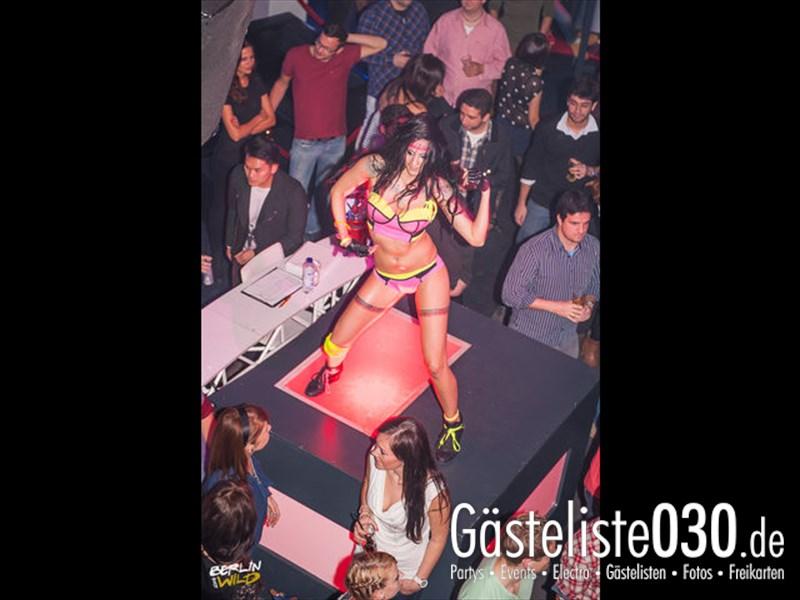 https://www.gaesteliste030.de/Partyfoto #106 E4 Berlin vom 12.10.2013