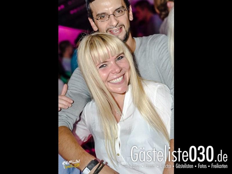 https://www.gaesteliste030.de/Partyfoto #248 E4 Berlin vom 12.10.2013