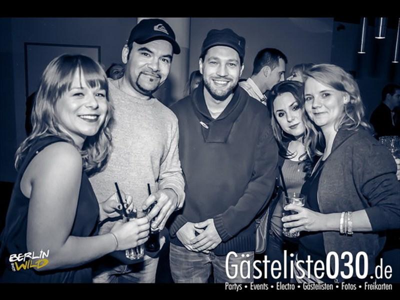 https://www.gaesteliste030.de/Partyfoto #129 E4 Berlin vom 12.10.2013