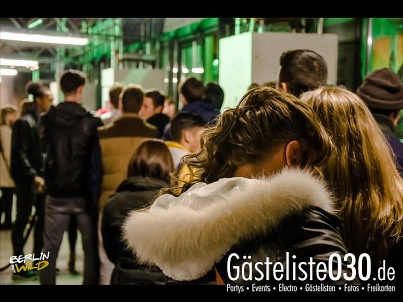 https://www.gaesteliste030.de/Partyfoto #351 E4 Berlin vom 12.10.2013