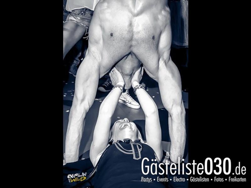 https://www.gaesteliste030.de/Partyfoto #268 E4 Berlin vom 12.10.2013