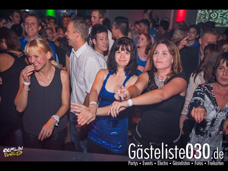 https://www.gaesteliste030.de/Partyfoto #36 E4 Berlin vom 12.10.2013