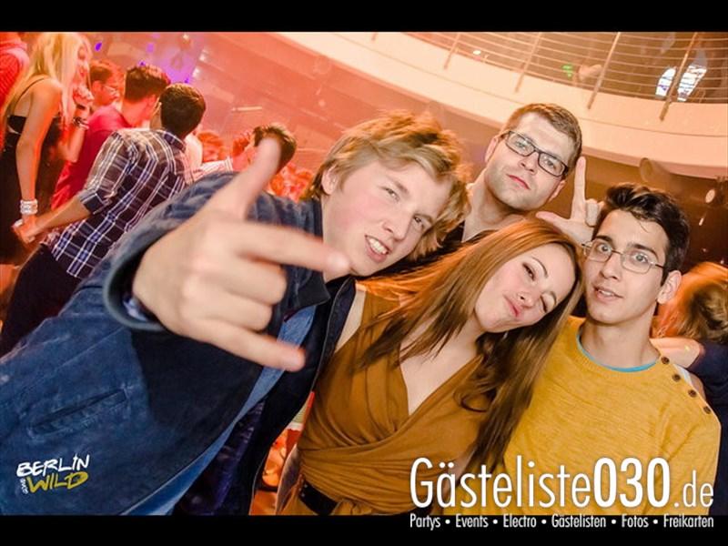 https://www.gaesteliste030.de/Partyfoto #155 E4 Berlin vom 12.10.2013