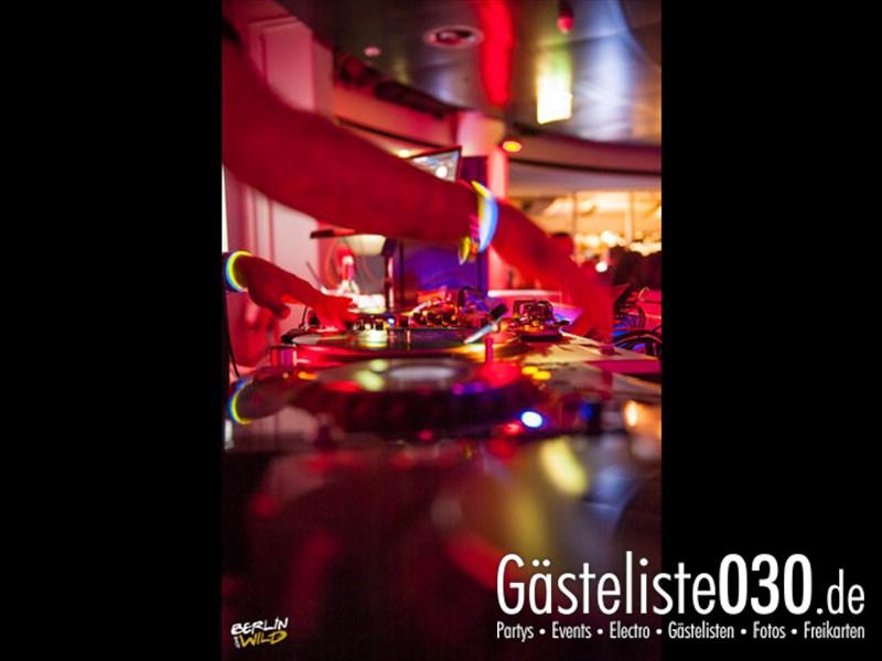 https://www.gaesteliste030.de/Partyfoto #108 E4 Berlin vom 12.10.2013